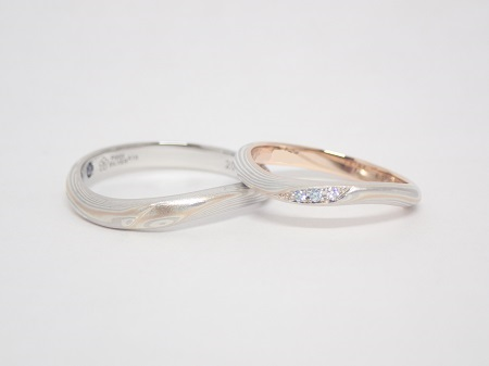21042501木目金の結婚指輪_A006.JPG