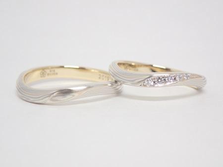 21042501木目金結婚指輪_N003.JPG