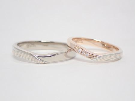 21042501杢目金の結婚指輪_H003.JPG