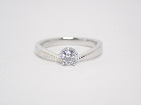 21042501杢目金屋の結婚指輪_N003 (2).JPG