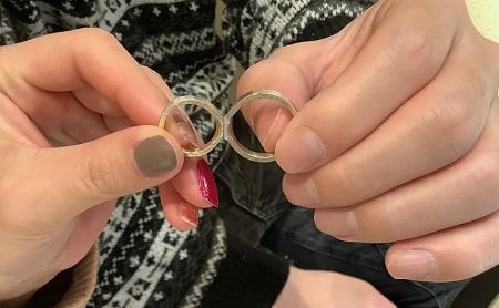 21042502木目金の結婚指輪R_001.jpg