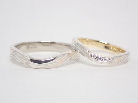 21042502木目金の結婚指輪R_004.jpg