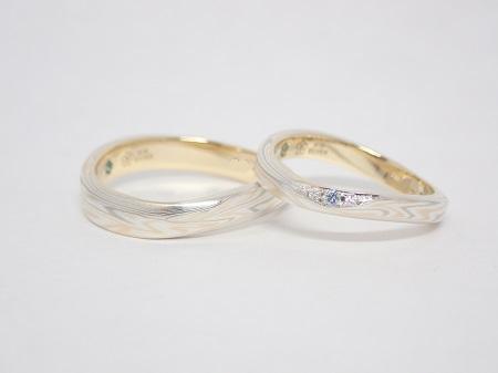 21042503木目金の結婚指輪R_004.jpg