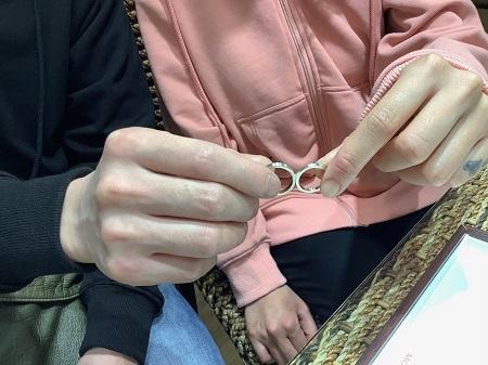 21042601木目金の結婚指輪_U001.JPG