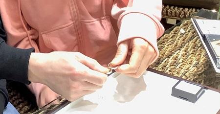 21042601木目金の結婚指輪_U002.JPG