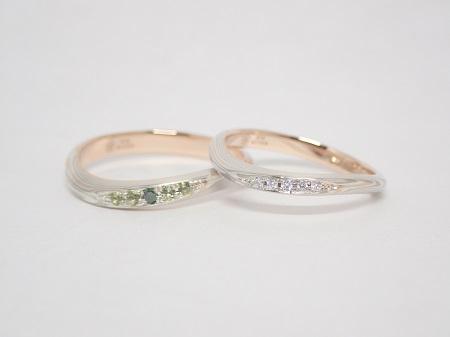 21042601木目金の結婚指輪_U003.JPG