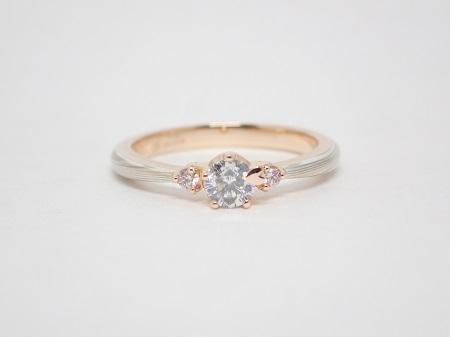 21042701木目金の婚約指輪_J001.JPG