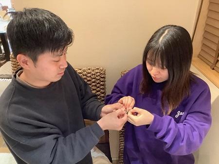 21042701木目金の結婚指輪R_002.jpg