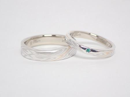 21042701木目金の結婚指輪R_004.jpg