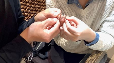 21042702木目金の結婚指輪_U002.jpg