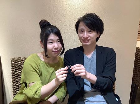 21042702木目金の結婚指輪R_001.jpg