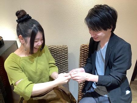 21042702木目金の結婚指輪R_002.jpg