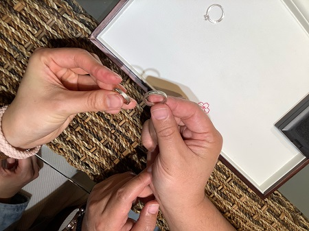 21042703木目金の婚約指輪と結婚指輪‗R002.jpg