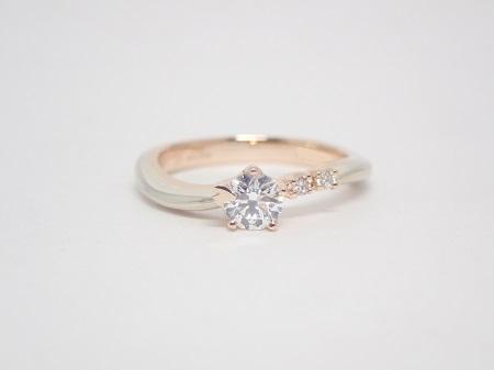 21042901木目金の婚約指輪_J004.jpg
