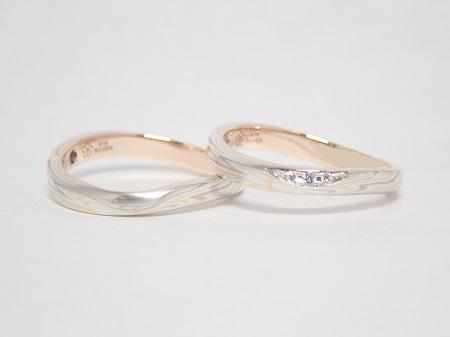 21042901木目金の結婚指輪_B003.JPG