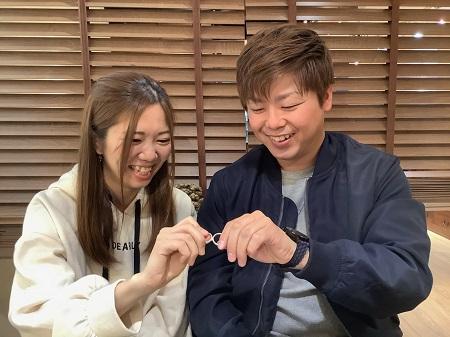 21042901木目金の結婚指輪_C002.JPG