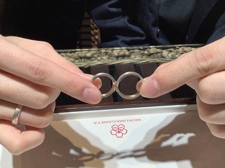 21042901木目金の結婚指輪_S001.JPG