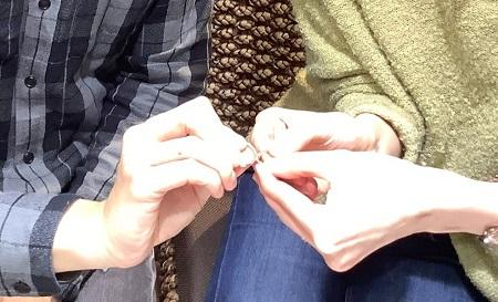 21042901木目金の結婚指輪_U002.jpg
