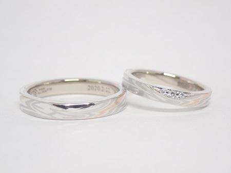 21042901木目金の結婚指輪_U003.JPG