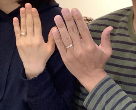 21042901木目金結婚指輪_N002.jpg