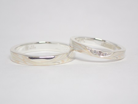 21042901杢目金の結婚指輪_Y004.JPG