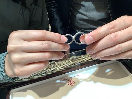 21042902木目金の結婚指輪_B001.jpg