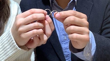 21042902木目金の結婚指輪_Y001.JPG