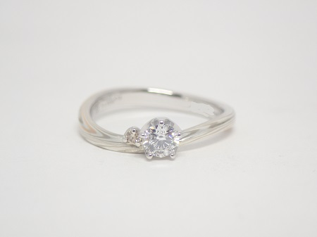 21042902木目金の結婚指輪_Y004.JPG