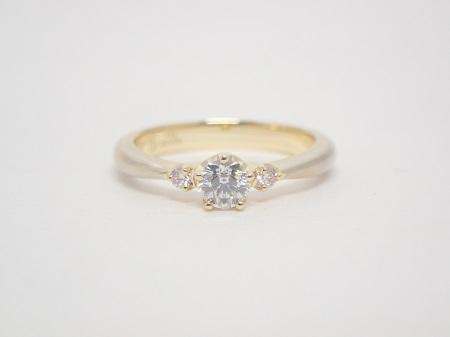 21042903木目金の婚約指輪_B001.JPG