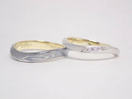 21042903木目金の結婚指輪_G004.JPG