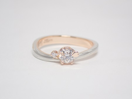 21050101木目金の婚約指輪_A001.JPG