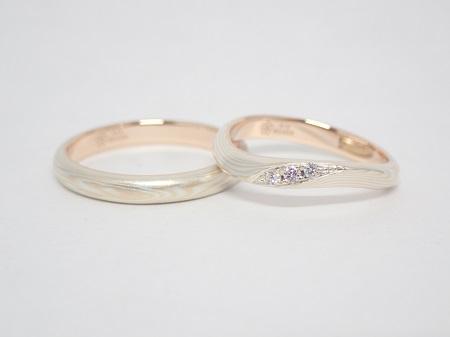 21050101木目金の結婚指輪_M004.JPG