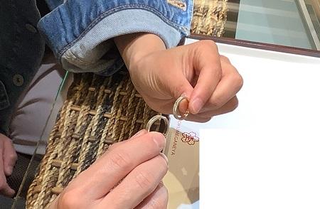 21050101木目金の結婚指輪_R002.jpg