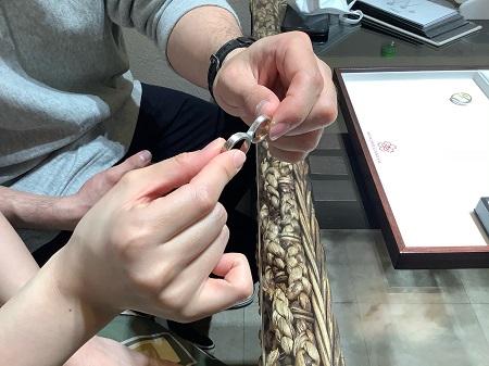 21050102木目金の結婚指輪_A001.JPG