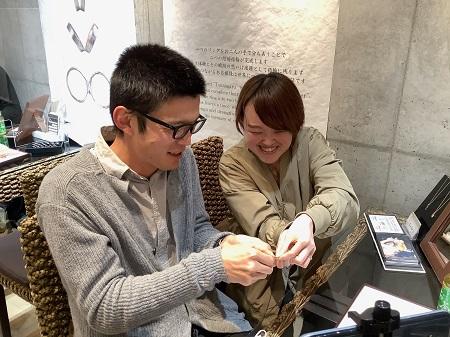 21050102木目金の結婚指輪_U002.JPG