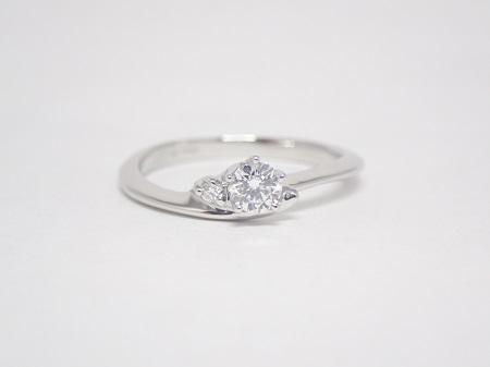 21050102木目金の結婚指輪_U004.JPG