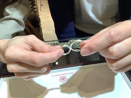 21050201木目金の結婚指輪_001.JPG