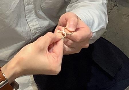 21050201木目金の結婚指輪_U002.JPG