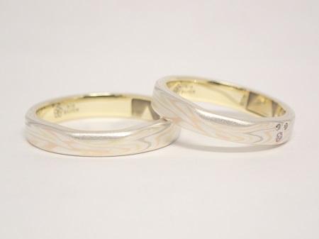 21050201木目金の結婚指輪_U003.JPG