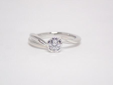 21050202木目金の婚約指輪_Z001.JPG