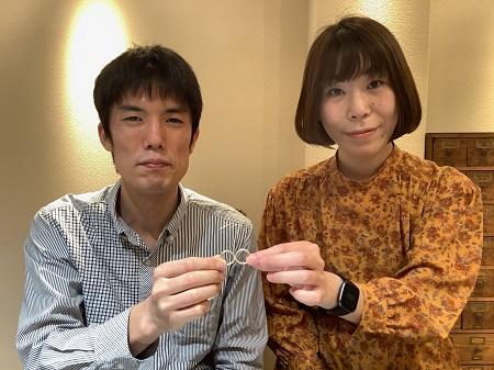 21050202木目金の結婚指輪_J001.jpg