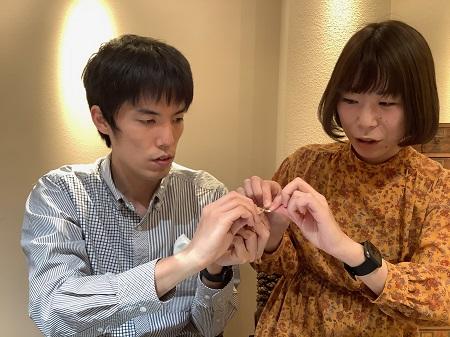 21050202木目金の結婚指輪_J002.jpg