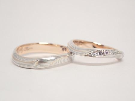 21050202木目金の結婚指輪_R004.JPG