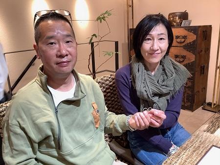21050202木目金の結婚指輪_Y001.JPG