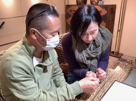 21050202木目金の結婚指輪_Y002.JPG