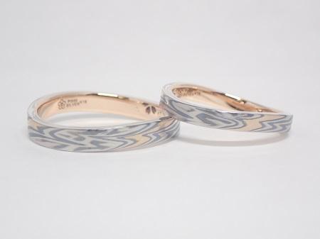 21050202木目金の結婚指輪_Y004.JPG