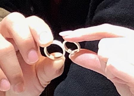 21050202木目金の結婚指輪_U001.jpg