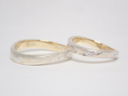21050202木目金の結婚指輪__U003.JPG