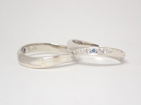 21050203木目金の結婚指輪_G004.JPG