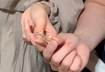 21050301木目金の結婚指輪_J001.jpg